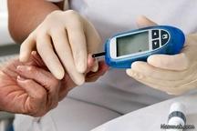 دیابت موجب آسیبرسانی سیستم ادراری میشود