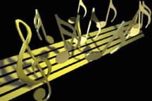 جشنواره منطقه ای موسیقی مرزداران خلیج فارس در بندرعباس برگزار می شود