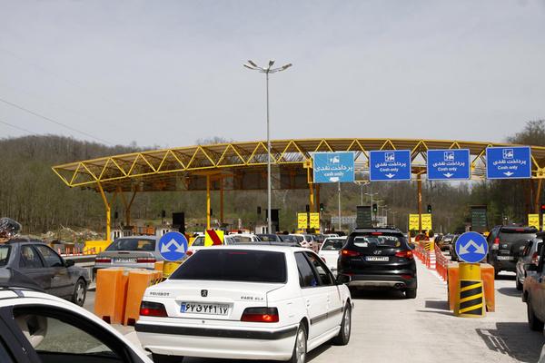 ثبت بیش از 7 میلیون نفر شب اقامت مسافران نوروزی در مازندران