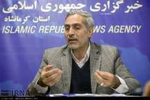 419 شعبه ثابت و سیار آراء مردم کرمانشاه را جمع آوری می کنند
