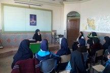 یک هزار جوان شمیرانات در کلاس های آموزش ازدواج شرکت کردند