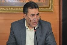 مدیرکل آموزش و پرورش فارس: 10 هزار نیرو سال آینده کم داریم