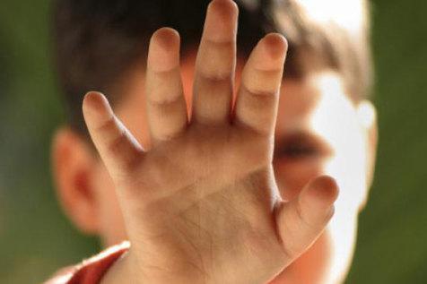 شایعهترین علت مرگ کودکان زیر چهار سال در ایران