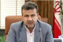 توسعه اقتصادی اولویت برنامه استاندار جدید مازندران اعلام شد