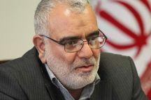 توضیحات قائم مقام تولیت آستان قدس در مورد مالیات