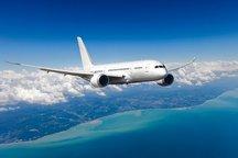 بوئینگ هواپیماهای بی خلبان می سازد