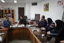 2600 شغل در حوزه مشاغل خانگی کردستان ایجاد میشود