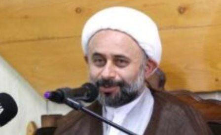 نقویان: باید به رئیس جمهوری رأی داد که به عزت ملت بیاندیشد