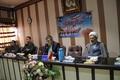 53 طرح عمرانی همزمان با هفته دولت در میاندوآب افتتاح می شود