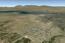 روستای یانچشمه چهارمحال و بختیاری به شهر تبدیل شد
