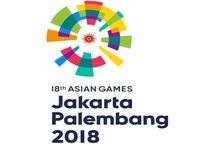 39 گیلانی شانس حضور در مسابقات آسیایی دارند