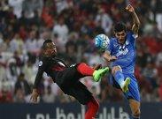 AFC به 5 بازیکن ایرانی هشدار داد