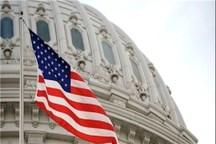 آمریکا: کشورهایی که با ایران تجارت کنند بدون تردید تحریم میشوند