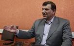 واکنش رییس فدراسیون وزنه برداری به استعفای انوشیروانی