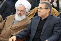 12 فروردین روز تثبیت نظام مقدس جمهوری اسلامی ایران است