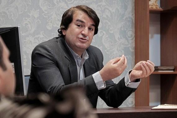 با تمام توان از شهردار یاسوج حمایت میکنیم