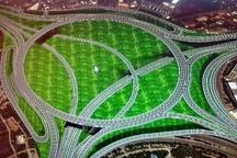 افتتاح فاز اول پروژه عظیم میدان آذربایجان در اردیبهشتماه