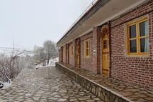 6 اقامتگاه بوم گردی تکاب میزبان مسافران نوروزی است