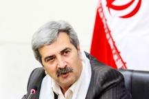 نامه نمایندگان استان اصفهان به معنای کناره گیری نیست