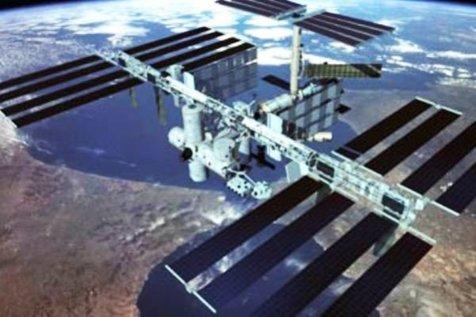 آماده شدن ایستگاه فضایی بین المللی برای فضاپیماهای تجاری