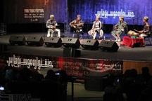 جشنواره موسیقی فارس بحث برانگیز شد