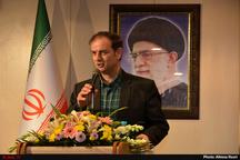تولید 11 میلیون و 500 عدد کتاب در قزوین  فعالیت 52 ناشر در استان