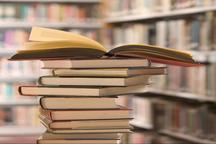 2 هزار نسخه کتاب کودک به کتابخانههای جهرم اهدا شد
