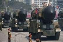 ایتالیا خواهان برخورد قاطع با کره شمالی
