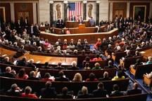 ضربالاجل کنگره برای بازگرداندن تحریمهای هستهای ایران امروز تمام میشود
