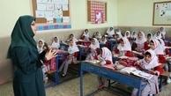 مشکل کمبود معلم در شهرستانهای استان تهران برطرف شد
