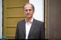 واکنش تند کیهان در خصوص ماجرای کاووس سید امامی