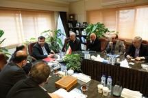 انجمن آثار و مفاخر مازندران راه اندازی شد