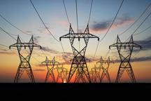 250 میلیارد ریال برای شبکه برق روستاهای همدان هزینه شد