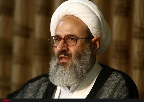 اقدامات خشونتآمیز علیه روحانیت از دسیسههای دشمنان اسلام است  موفقیت جبهه مقاومت دشمن را عصبانی میکند