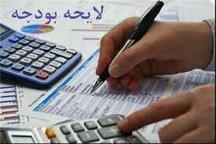 تامین معیشت مردم اولویت بودجه سال آینده کشور است