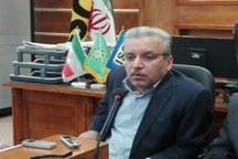 پنج دانشگاه ایرانی در میان برترین های جهان