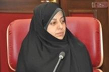 درخواست تاسیس سه سازمان مردم نهاد در قزوین بررسی شد