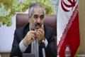 استاندار کردستان: مصوبه مبادلات مرزی اصلاح می شود