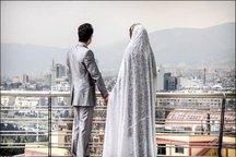 وقفی که دغدغه مسکن زوج های جوان را حل می کند