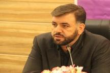 معاون استاندار تهران: معیشت مردم و نیاز به کالاهای اساسی نباید دستخوش معادلات سیاسی شود