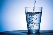 آب آشامیدنی آبادان همچنان شور و بد مزه است