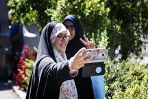 2 هزار و 179 دانشجوی جدید در دانشگاه خلیج فارس پذیرش شدند