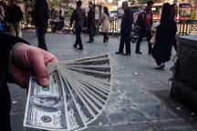 19 متخلف ارزی در مشهد دستگیر شدند