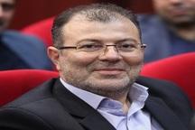 انعقاد قرارداد آموزشی جهاددانشگاهی با کمیته امداد امام خمینی(ره) اردبیل