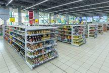 مدیرعامل شهروند: فقط 6 درصد کالاهای این فروشگاه خارجی است
