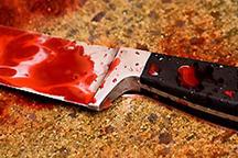 قاتل فراری ایرانشهری در بزمان دستگیر شد