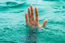 جسد یک نفر غرق شده در رودخانه کرج کشف شد