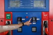 تکذیب هرگونه شایعه در مورد عدم توزیع مناسب فرآورده بنزین سوپر و یورو ۴ در هرمزگان