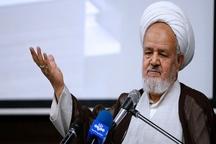 انقلاب اسلامی ایران همه نقشه های استکبار جهانی را تغییر داد