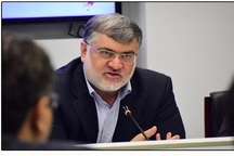 توسعه استان در گرو اتحاد و انسجام مسئولان و رسانه است